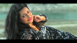 Bolche Hridoy -  By Kazi Shuvo & Nancy 720p HD ! New Bangla Music Video - 2016