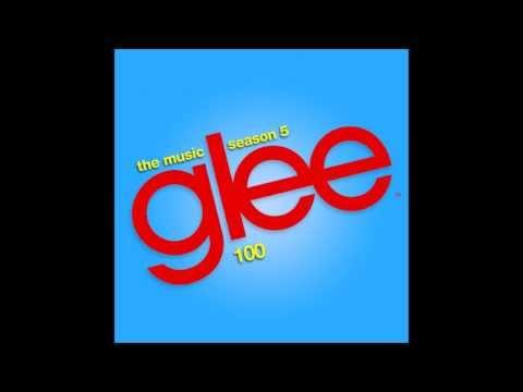Valerie (season 5) - Glee Cast Version video