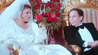 حتى لا يطير الدخان -  مفاجأه غير متوقعة من اصدقاء فهمى بعد زواجة من سنية