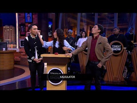 download lagu Games Sambung Kata Bikin Nadin Gemes gratis