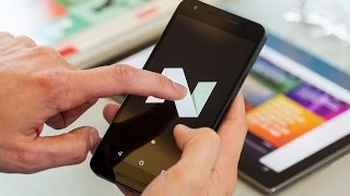 How to Install Android 7.0 Nougat on Your Device
