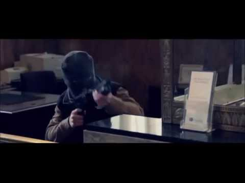 Wshh Bank Robbery (2014): ''world Star video
