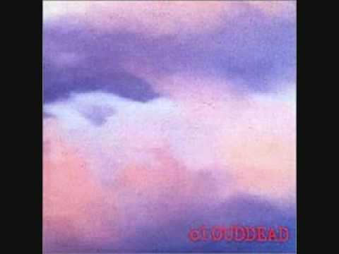 cLOUDDEAD - JimmyBreeze (1)