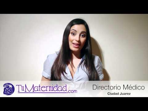 Directorio de Ginecologos y Pediatras en Ciudad Juarez thumbnail