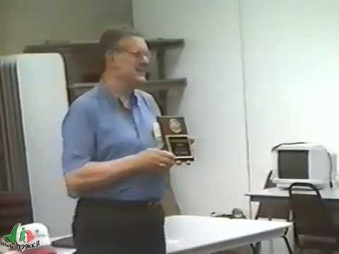 MUG 1998 Conferences at Lima, Ohio - Part_2.4 (Last Part)