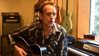 Behind The Song - Chuck Jones - Your Love Amazes Me