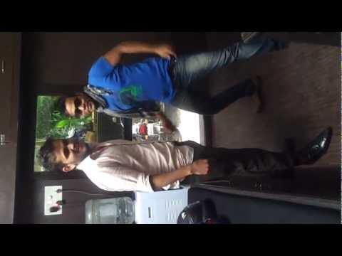 Chut Vol 1 Yo Yo Honey Singh video