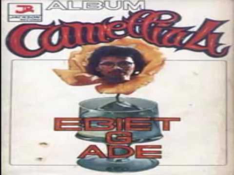 Full Album 1980 Camellia 4