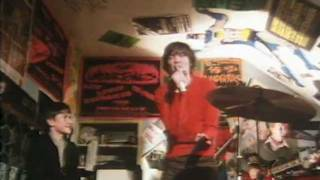 Watch Undertones There Goes Norman video