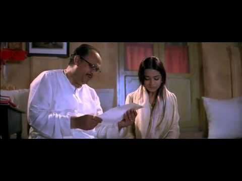 Bhollywood: Vivah-mein Herz... Full Movie German video