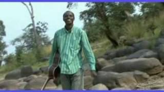 si c'était à refaire - Fr Sylvain Akouala