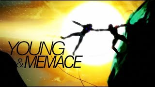Voltron Season 6 AMV || Young and Menace