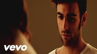 Marco Mengoni - Dall'Inferno