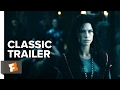 Underworld: Rise Of The Lycans (2009) Official Trailer 1   Rhona Mitra Movie