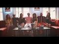 FlyStyle - Bemutatkozunk [OfficialMusicVideo]