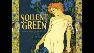 Watch Soilent Green Walk A Year In My Mind video