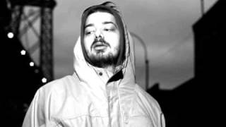 Watch Aesop Rock Daylight video