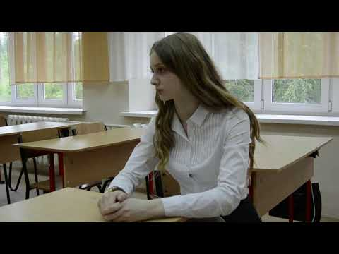 Калабухова Татьяна Николаевна