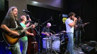 Carbon Leaf - Life Less Ordinary (Bing Lounge)