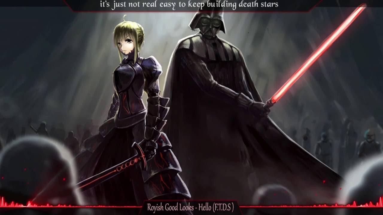 Xxx hentai evil monoster photos softcore pictures