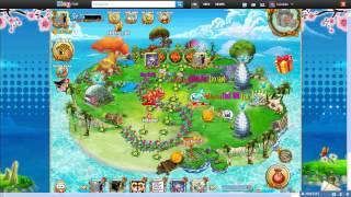 Game | Hack Dao Rong | Hack Dao Rong