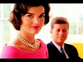 Jacqueline Kennedy From 1 To 65 Years Old Till Her Death mp3