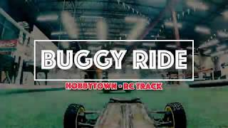 RC Buggy Ride Along!