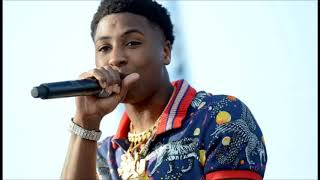 Nba Youngboy Feat Jacquees Before The Fame Slowed Down