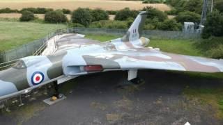 Vulcan Industrial Corporation--Flying-cut Machine