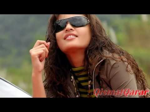 Pashto New Song 2012 Hd video