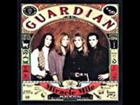 Guardian - Toma Tu Cruz Y Sigue A Cristo