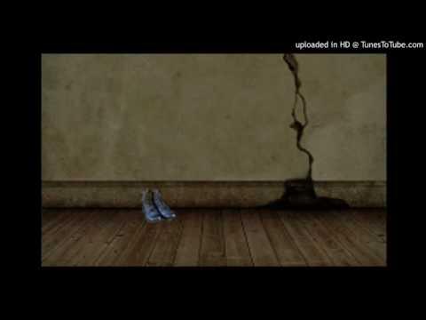 Carlos Gardel - Mujer, me Has Ofendido