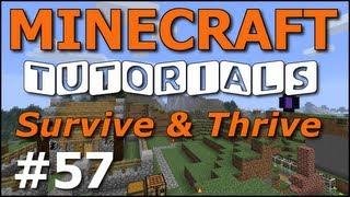 minecraft tutorial season 3