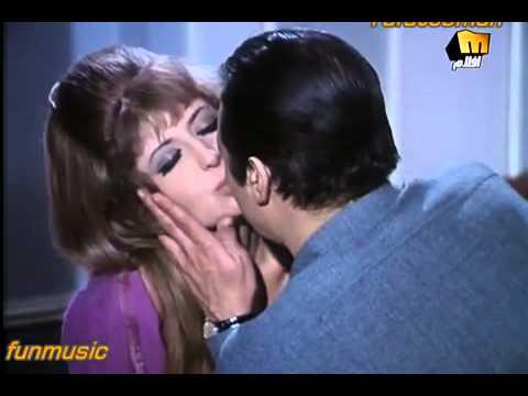 سهير رمزي للكبار فقط sohir ramzy+18 Music Videos