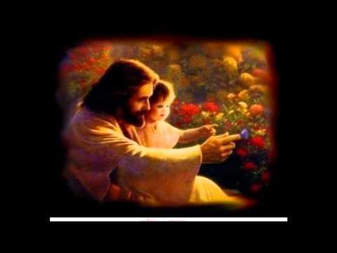 Jesus Alegria dos Homens - Johann Sebastian Bach