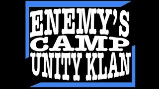 Watch Unity Klan Enemy