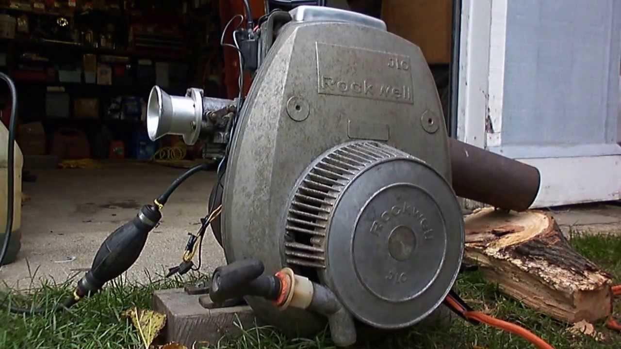 L380l Jlo Motor Youtube