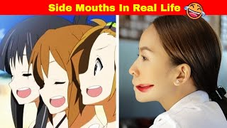 Hilarious Anime Logic Fails That Makes Japanese Anime So Unique