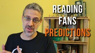Game of Thrones Season 8 FANS Predictions