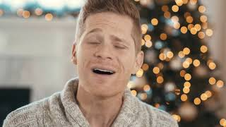 If You Re Missing Someone This Christmas This Song S Dedicated To You The Pian