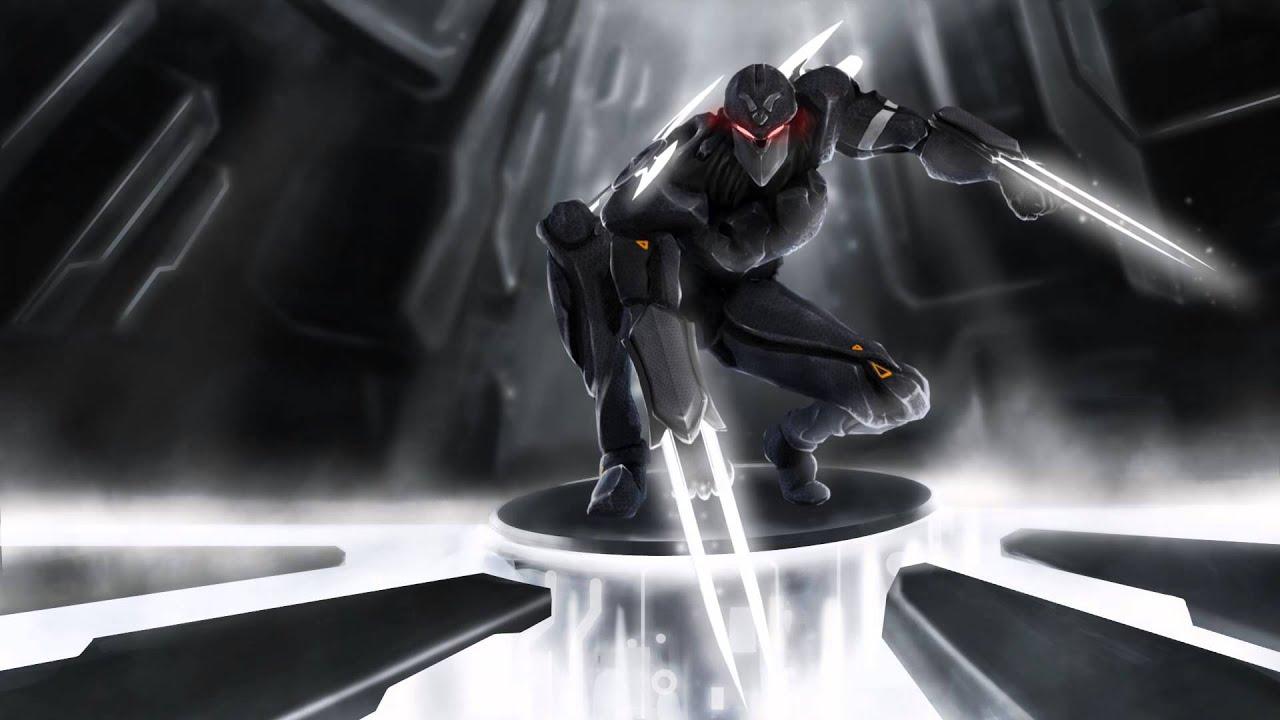 Un ennemi commun [PV Thundra & Imperius] Maxresdefault
