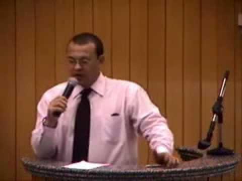 Sessão da câmara dos vereadores de Londrina de 30/08/2007 - Sindserv Londrina