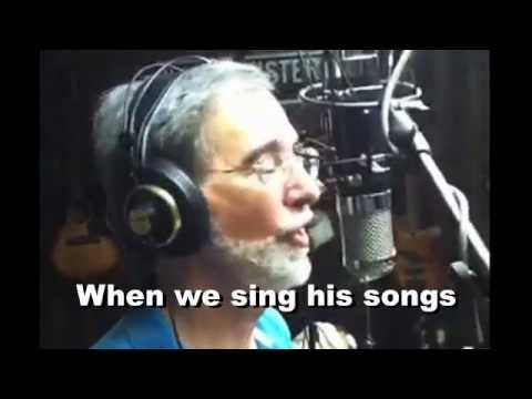 WOODY'S CHILDREN - feat Peter Yarrow, Tom Paxton, Tom Chapin, Christine Lavin, and more