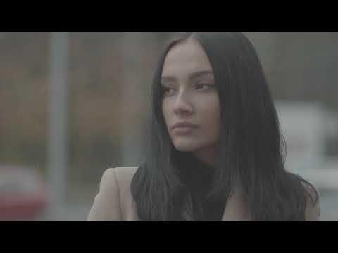Kasza Tibi - Belőled csak egy van (Official Music Video)