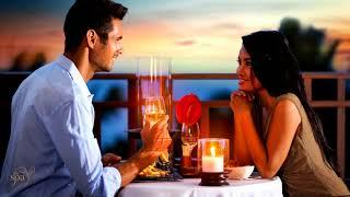 SPANISH GUITAR  SUMMER MIX BEST ROMANTIC LATIN  LOVE SONGS INSTRUMENTAL RELAXING  MUSIC  HITS