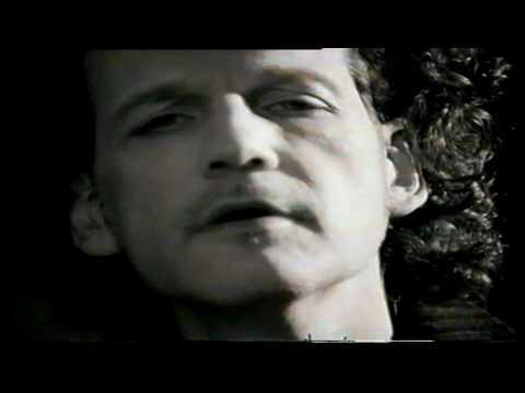 Wolf Maahn - Ich Wart Auf Dich