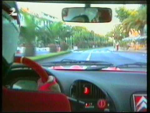 Citroen Saxo Desire 2002. Armindo Araujo - citroen saxo KIT CAR (2002)