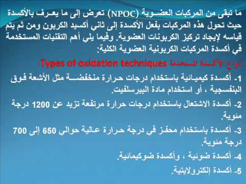 TOC- Arabic & English-by Dr. Mohammed Rafie Alsinnary.wmv