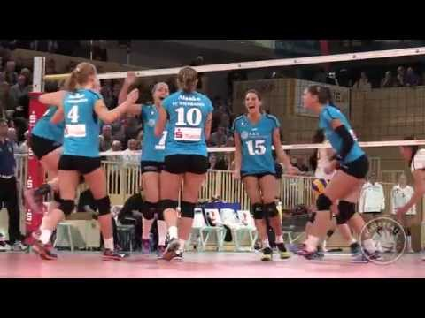 volleyball 2 liga nord