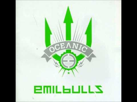 Emil Bulls - Cocoon